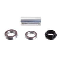 Easton Rear Hub Bearing/Spacer Kit