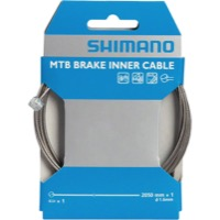 Shimano Standard and XTR Brake Cable Inner Wire
