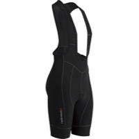 Louis Garneau Fit Sensor 2 Bib Shorts 2015