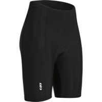 Louis Garneau Request MS Women's Shorts
