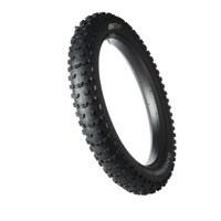 "45NRTH Dunderbeist 26"" Fat Bike Tires"