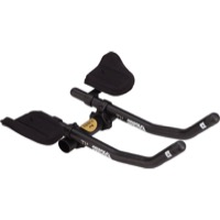 Profile Design T1+ Alloy Aerobar