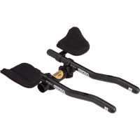 Profile Design T2+ Alloy Aerobar