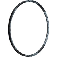 "Easton Arc 24 27.5"" (650b) Rims"