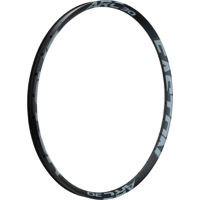 "Easton Arc 30 27.5"" (650b) Rims"