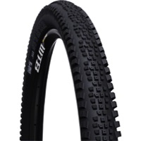 "WTB Riddler TCS Light FR 27.5"" Tire"