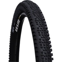"WTB Riddler TCS Tough FR 27.5"" Tire"