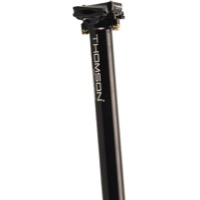 Thomson Masterpiece Seatpost