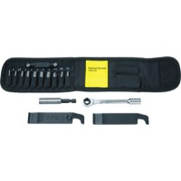 Topeak Ratchet Rocket Lite DX Mini Tool
