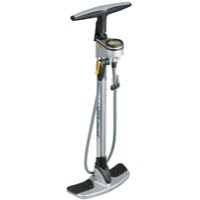 Topeak Joe Blow Pro 2 Floor Pump