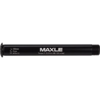 Rock Shox Maxle Stealth Road Fork Thru Axles