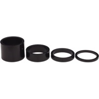 "Chris King Headset Spacer Kit - Chris King 1"" Spacers"