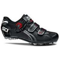 Sidi Dominator Fit Mega MTB Shoes