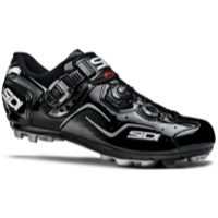 Sidi Cape MTB Shoes 2019