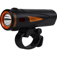 Light & Motion Urban 850 Trail FC Headlight