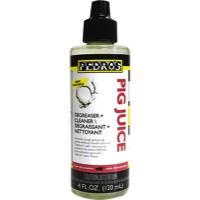 Pedros Pig Juice Degreaser/Cleaner