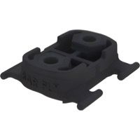 Tate Labs SLi Light Accessory Mount