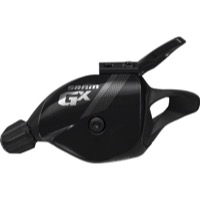 Sram GX Trigger Shifters - 10 Speed