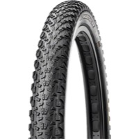 "Maxxis Chronicle 27.5"" Plus Tires"