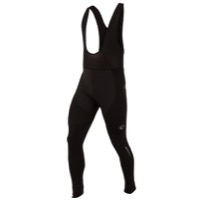 Pearl Izumi Elite Thermal Barrier Bib Tights 2016 - With Chamois