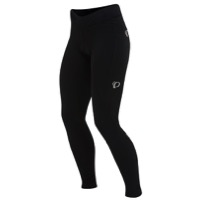 Pearl Izumi Womens Elite Thermal Tights 2016 - Black