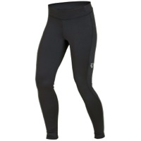 Pearl Izumi Women's Sugar Thermal Tight 2016 - Black