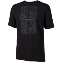 Surly Cross-Check T-Shirt - Black