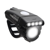 Cygolite Dash 350 USB Rechargeable Headlight
