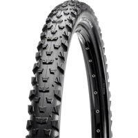 "Maxxis Tomahawk 3C/EXO TR 26"" Tires"