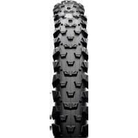 "Maxxis Tomahawk 3C/EXO TR 27.5"" Tire"