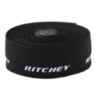 Ritchey WCS EVA Gel Road Bar Tape