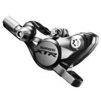 Shimano BR-M9000 XTR Race Disc Brake Caliper