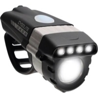 Cygolite Dash Pro 450 USB Rechargeable Headlight