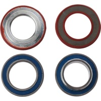 Enduro Outboard BB Bearing Kit