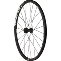 "Sram Rail 40 27.5"" Wheels"