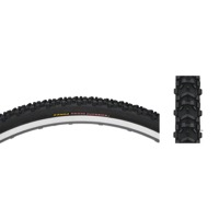 Kenda Kross Supreme 700c Tire