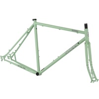 Surly Straggler 700c Frameset - Mint