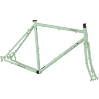 Surly Straggler 650b Frameset - Mint