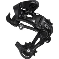 Sram GX Type 2.1 Rear Derailleur - 10 Speed