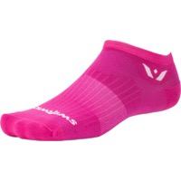 Swiftwick Aspire Zero Socks - Pink