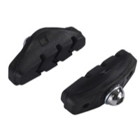 Alligator Road Reliable Brake Pads