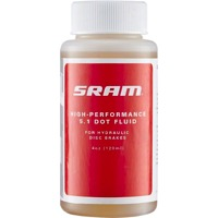 Sram PitStop DOT 5.1 Brake Fluid
