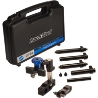 Park Tool DT-5.2 Disc Brake Mount Facing Set