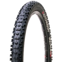 "Hutchinson Squale Tubeless Ready 29"" Tire"