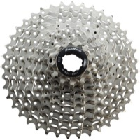 SunRace CS-MS3 Wide-Range 10sp Cassette