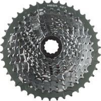 MicroShift CS-H110 Wide-Range 11sp Cassette