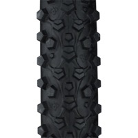 "Maxxis Ignitor EXO TR 27.5"" Tire"