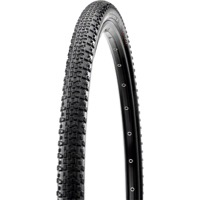 Maxxis Rambler EXO Tubeless Ready Gravel Tire