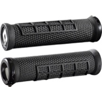 ODI Elite Flow Lock-On Grips