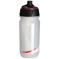 Tacx Shanti 500ml Water Bottle